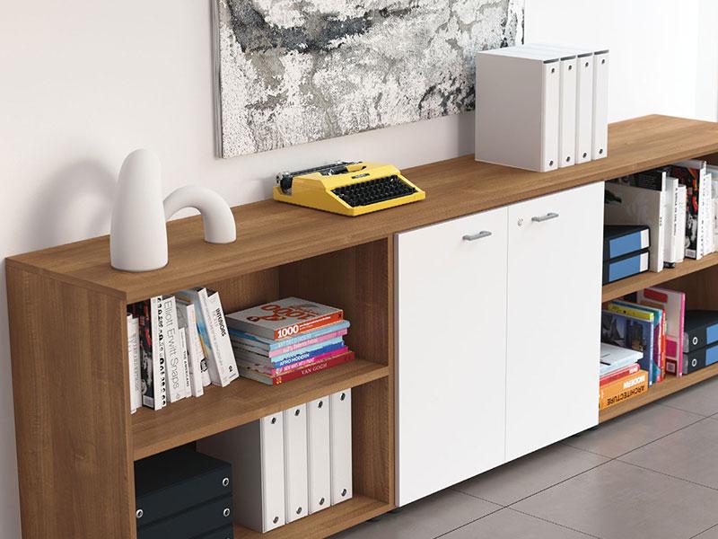 armoires et caissons m lamin s enosi rangement i. Black Bedroom Furniture Sets. Home Design Ideas