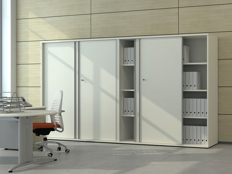 les armoires en bois armoires et caissons mlamins armoires. Black Bedroom Furniture Sets. Home Design Ideas