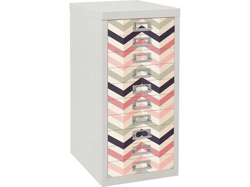 armoires et caissons m talliques optims i. Black Bedroom Furniture Sets. Home Design Ideas
