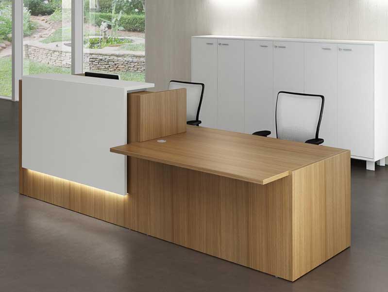 banques accueil z2 i. Black Bedroom Furniture Sets. Home Design Ideas