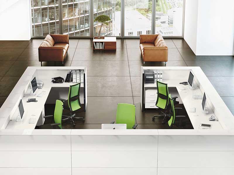 banques accueil nice i. Black Bedroom Furniture Sets. Home Design Ideas