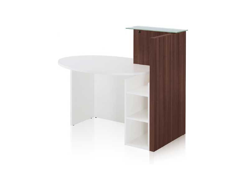 tailler un murier platane en parasol. Black Bedroom Furniture Sets. Home Design Ideas