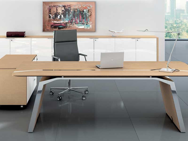 beau bureau le plus beau bureau de france photo et image. Black Bedroom Furniture Sets. Home Design Ideas