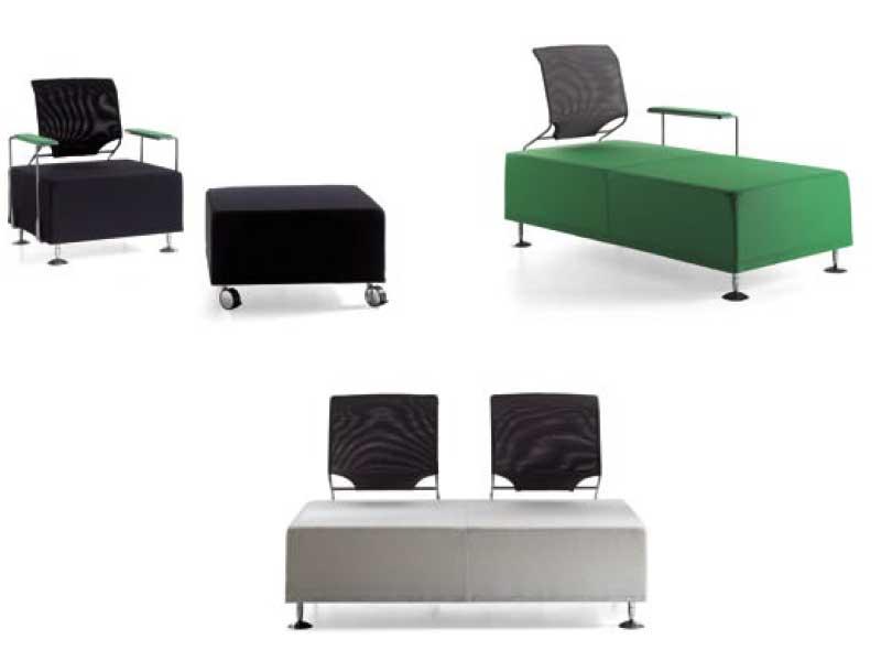 canap s et sofas enosi sofa i. Black Bedroom Furniture Sets. Home Design Ideas