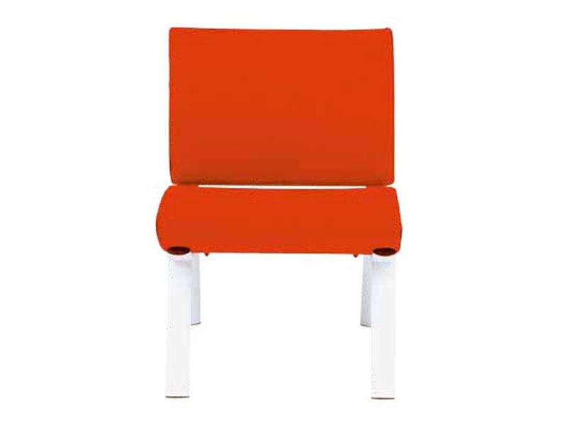 chauffeuses et m ridiennes ara i. Black Bedroom Furniture Sets. Home Design Ideas