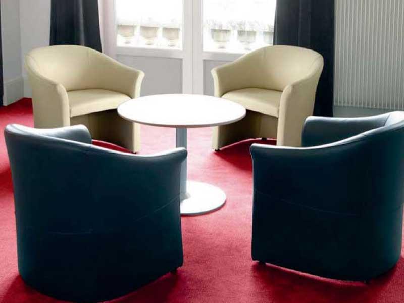 chauffeuses et m ridiennes albert et henry i. Black Bedroom Furniture Sets. Home Design Ideas