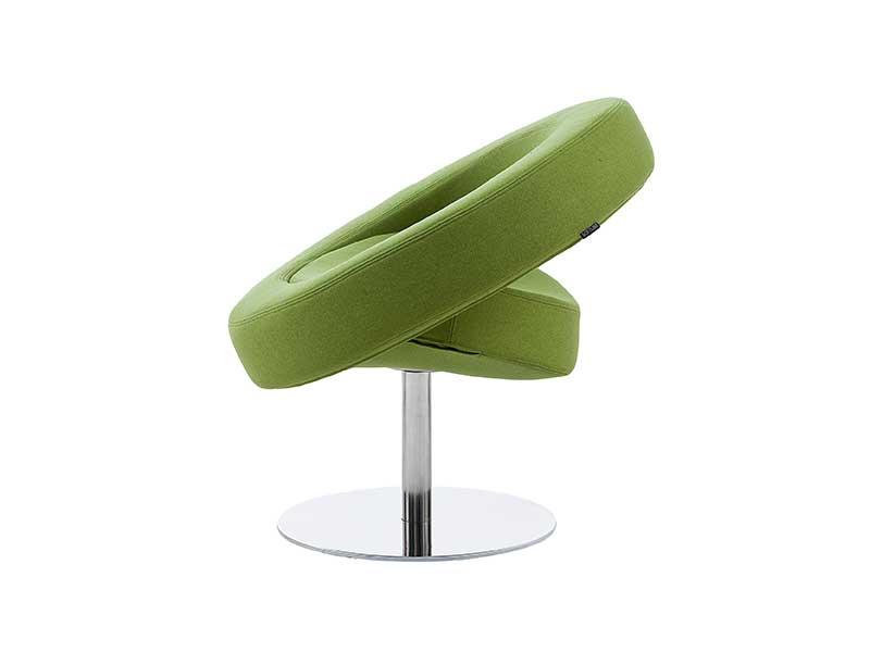 chauffeuses et m ridiennes hello i. Black Bedroom Furniture Sets. Home Design Ideas