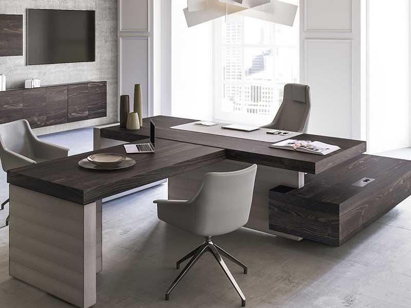 si ges de direction yon i. Black Bedroom Furniture Sets. Home Design Ideas