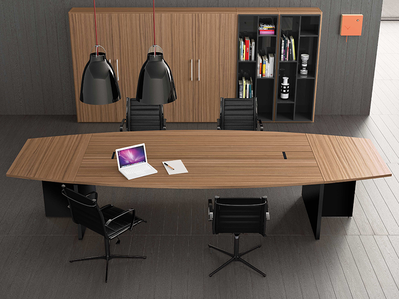 tables de reunion classic   i bureau