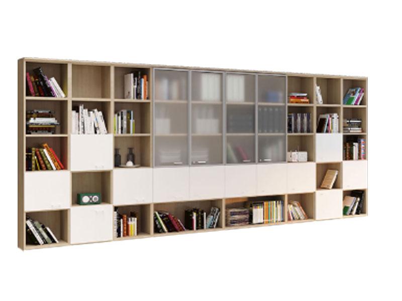 bureau composer elegant gallery of bureau bureau rangement votre bureau composer se trouve dj. Black Bedroom Furniture Sets. Home Design Ideas