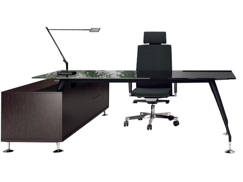 bureau net i am nageur de bureaux depuis 2007 bureaux de direction bois i bureaux de. Black Bedroom Furniture Sets. Home Design Ideas