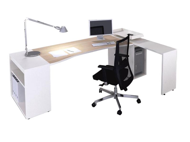 I bureau.net aménageur de bureaux depuis 2007