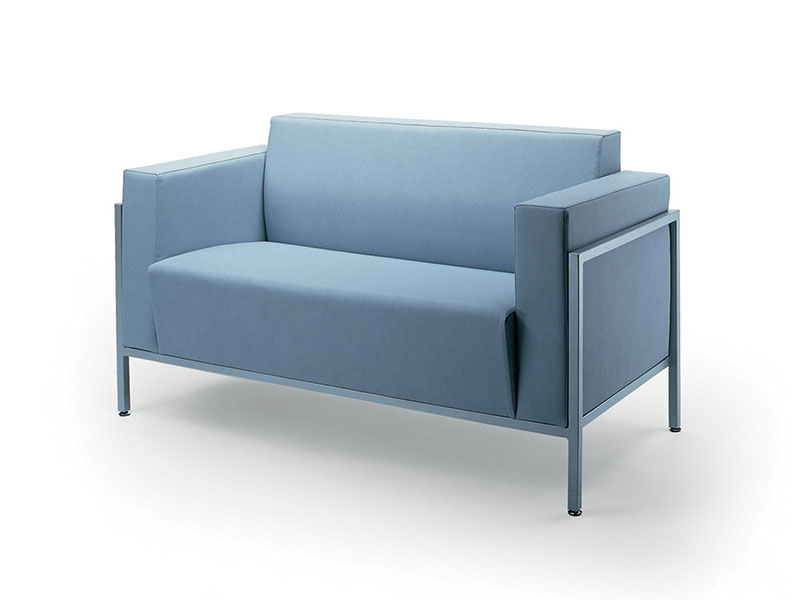 Canap s et sofas enosi sofa i - Canape poltron et sofa ...