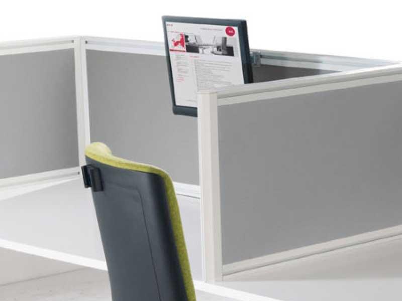 crans de s paration elios i. Black Bedroom Furniture Sets. Home Design Ideas