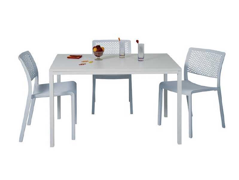 mobilier exterieur pims i. Black Bedroom Furniture Sets. Home Design Ideas