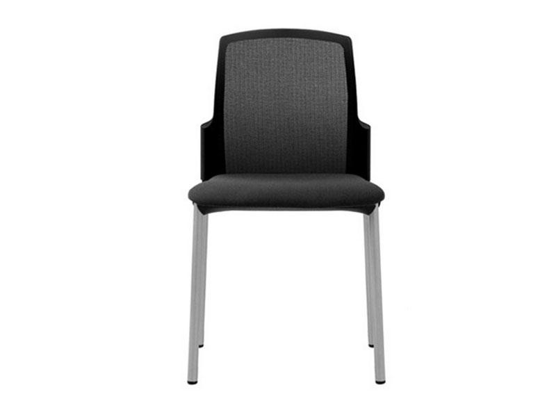 si ges visiteurs et r union ac100 i. Black Bedroom Furniture Sets. Home Design Ideas