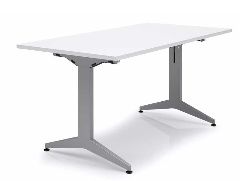 table pliante modulable table basse relevable rallonge table modulable cool table modulable. Black Bedroom Furniture Sets. Home Design Ideas