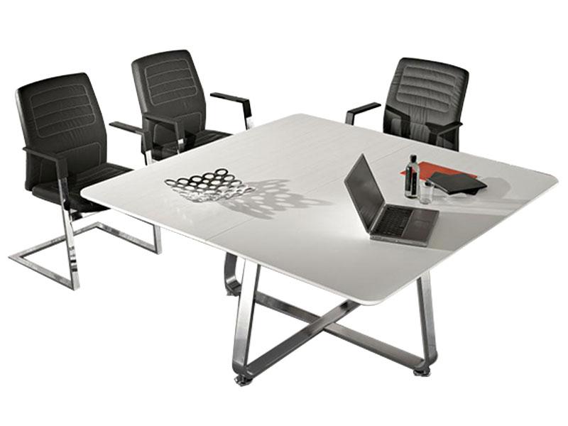 Tables de reunion classic i - Table de reunion design ...